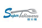 Xiamen Super Tablewares Import&Export Co., Ltd